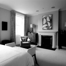 bedroom-12
