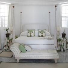 bedroom-barbados1