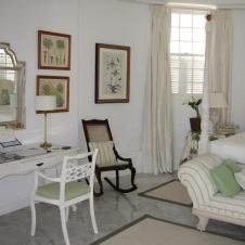 bedroom-barbados2