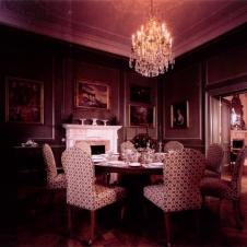 dining-room9