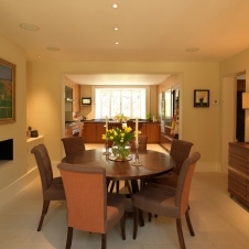 dining-room4