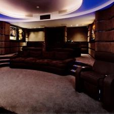 cinema-room