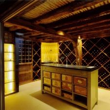 wine-cellar2