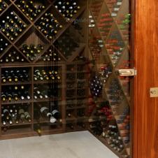 wine-cellar4