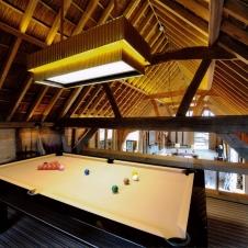 poolroom2