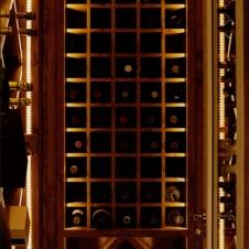 wine-cellar3