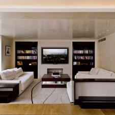 sitting-room8