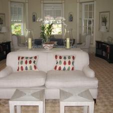 sitting-room-barbados4