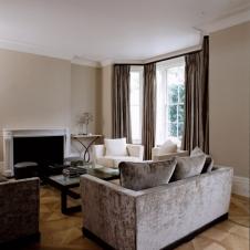 sitting-room14