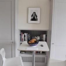 sitting-room17
