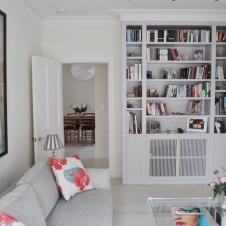 sitting-room18