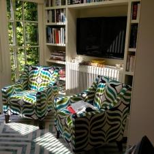 sitting-room19