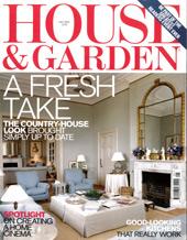 house-garden-2004-cover