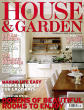 house-garden-july-09-cover