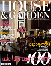 house-garden-march06-cover