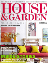house-garden-sept2014-cover
